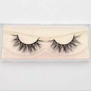 Other - 🆕 Artemis Mink Handmade False Eyelashes 🆕